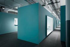 nendo-looking-through-the-window-exhibition-taiwan-design-museum-designboom-02