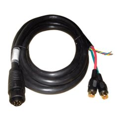 Simrad NSE-NSS Video-Data Cable - 6.5
