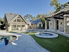 4731 Wildwood Road Dallas 75209, Home For Sale Dallas Real Estate Briggs Freeman Sotheby's International Realty