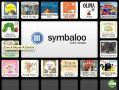 170 Online ebooks for Young Kids All my favorite ebooks! Some of the ebooks are from YouTube. I use Safeshare to remove the ads and suggested videos from YouTube. (Great for iPads)