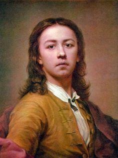 Raphael - www.awesome-art.biz - Picasa Web Albums