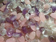 Free Image on Pixabay - Amethyst, Rock Crystal, Rose Quartz Amethyst Rock, Sapphire Gemstone, Crystal Rose, Crystal Grid, Crystals And Gemstones, Stones And Crystals, Buy Crystals, Healing Stones, Crystal Healing