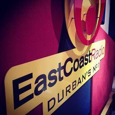 East Coast Radio Kwazulu Natal, My Roots, Where The Heart Is, East Coast, Hibiscus, South Africa, Followers, Cool Stuff, Business
