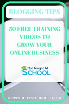Get FREE Access to Social Media Machine.  Over 50 Videos To Grow Your Online Presence.  We cover Facebook, Twitter, Google+, YouTube, Instagram and a few more.  Just some of the videos are……  How to feature events to draw attention to your posts  Create campaigns for likes  How to control what you see in your news feed. Click Here For More Info