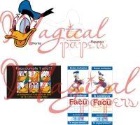 magicalpapers.com