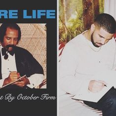 A source has tipped The Associated Press that #Canadian hip-hop star Drake did not submit his '#MoreLife' #project for any #Grammy #consideration.   This came as a surprise after the success of his work. This also means that officials from the #Recording #Academy will not be able to make any #nominations for his work for '#Album of the Year' or 'Best Rap Album'. None of his hits including '#Passionfruit' '#FakeLove' and '#FreeSmoke' were also submitted for 'Best Rap Song' 'Song of the Year'…