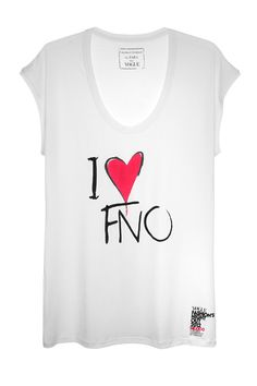 Piezas edición especial FNO deseño hehco por una amiga muy talentosa... ^^