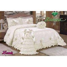 narzuta grace sypialnia pinterest. Black Bedroom Furniture Sets. Home Design Ideas