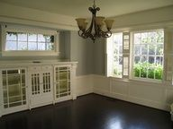 1000 images about interior trim ideas on pinterest for Cottage style interior trim