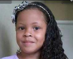 NONATO NOTÍCIAS: Polícia confirma morte de menina desaparecida há t...