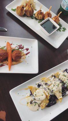 Restaurant History, Favorite Recipes, Meals, Bar, Food, Meal, Essen, Yemek, Yemek