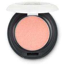Body shop - Cheek Color in Golden Pink (4)