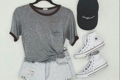 hipster outfit | Tumblr