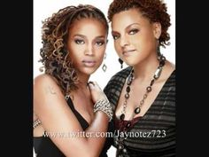 Floetry f Mos Def - Wanna B Where U R (Thisizzaluvsong) (instrumental w download link)