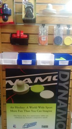 Maine Home Recreation showroom. We have everything you need!