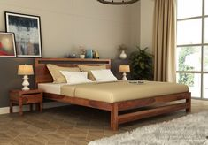 96 best beds without storage images in 2019 aim high bed bed frames rh pinterest com