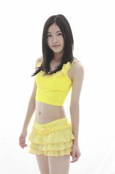 AKB48 Matsui Jurina 松井珠理奈 Photos 12