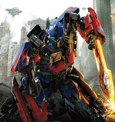 Rent Transformers: Dark of the Moon starring Shia LaBeouf and Rosie Huntington-Whiteley on DVD and Blu-ray. Get unlimited DVD Movies & TV Shows delivered to your door with no late fees, ever. Transformers Film, Transformers Collection, Love Movie, Movie Tv, Movies Showing, Movies And Tv Shows, Nemesis Prime, Amazon Instant Video, Michael Bay