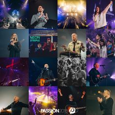 Yes Lord, we wait eagerly for You. For Your name and Your renown are the desire of our souls. Anyone else's heart still on fire from what God did at #Passion2015 Houston?! #TheJesusGeneration