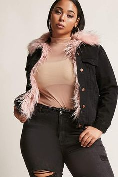 14a86b4c57d3e Forever 21 is the authority on fashion   the go-to retailer for the latest  trends