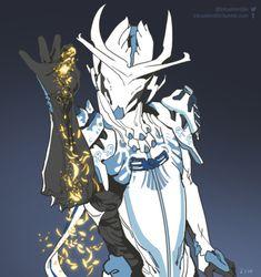 Never change, Oberon Oberon Warframe, Warframe Art, Character Concept, Character Art, Concept Art, Video Game Characters, Fantasy Characters, Game Themes, Futuristic Art