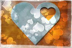 CETRISové Valentýnské srdce I.