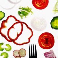 Палео-диета - путь к здоровью и стройности