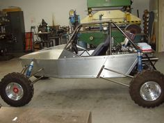buggy_pictures_015.jpg (JPEG Image, 1024×768 pixels) - Scaled (92%)