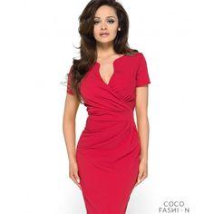 31dd2b5140 Najlepsze obrazy na tablicy sukienki mamusi (14)
