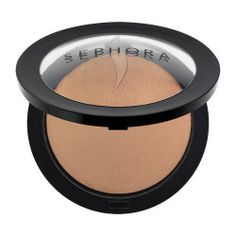 MicroSmooth - Wypalany puder kompaktowy marki Sephora na Sephora. Cheap Online Shopping, Shopping Sites, Shopping Hacks, Beauty Tips For Hair, Beauty Makeup Tips, Best Amazon Products, Best Face Products, Hair Products, Mascara
