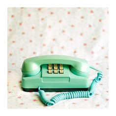 Hey, I found this really awesome Etsy listing at https://www.etsy.com/ru/listing/84658548/call-me-fine-art-print-vintage-telephone