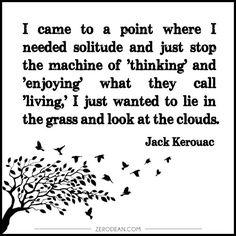 Freedom in Solitude | deepti srivastava