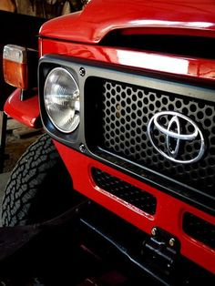 Land Cruiser | Gadai BPKB