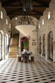 Casa / beautiful home