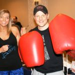 Title Boxing 2015