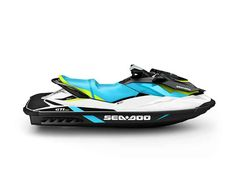 New 2016 Sea-Doo GTI 130 Jet Skis For Sale in Florida,FL. 2016 Sea-Doo GTI 130, 2016 Sea-Doo GTI 130 VERSATILE AND NIMBLE, WITH A FUN STICKER PRICE <p>Enjoy more standard features usually found on higher-priced models, like our fuel-efficient ECO mode and Touring mode / Sport mode. Who says you can t start with a ride full of perks?</p><li>iBR (INTELLIGENT BRAKE AND REVERSE SYSTEM)</li> STOP SOONER AND DOCK WITH EASE <p>Exclusive to Sea-Doo watercraft. Stop close to 160 feet sooner (48.75…