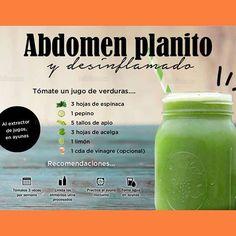 me ~ Pin on Detox Juices ~ Jan 2020 - juice cleanse recipes weightloss Detox Diet Drinks, Juice Cleanse Recipes, Natural Detox Drinks, Diet Recipes, Raspberry Smoothie, Apple Smoothies, Healthy Juices, Healthy Drinks, Detox Juices