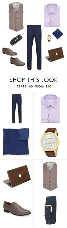 """Ready to success men 2"" by arimacias on Polyvore featuring moda, Limited Edition, Stefano Ricci, Club Monaco, Valentine Goods, River Island, Geox, Magnanni, women's clothing y women's fashion"