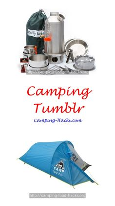 camping ideas packing foil packets - camping hacks diy first aid kits.camping places in texas 1092918145