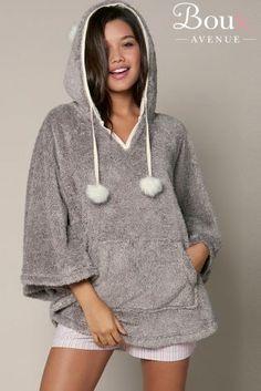 Hoodies Sweatshirt/Autumn Winter Koala,Dancing Laying Down Sleeping,Sweatshirt Blanket