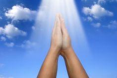 Эта молитва помогает восстановить мир в своей душе, убрать обиды, восстановить гармонию в отношениях с близкими…