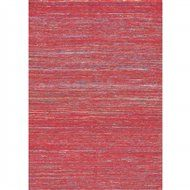 Loloi Transitional Rugs   ArcadianHome.com