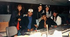 Royalty with Devante Swing of Jodeci