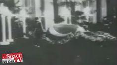 Aşık Veysel'in ağıdı: Ağlayalım Atatürk'e