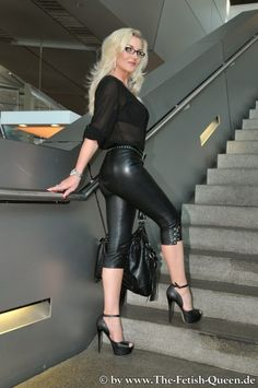 1077 Best Heike Images Leather Boots Leather Boots