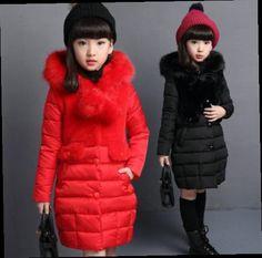 f43a3032f489 16 Best Boys Winterwear images
