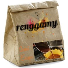 """renggamy's package"" by roselinas on Polyvore"