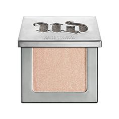 NEW! Urban Decay - Afterglow Powder Highlighter in color Sin