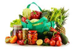 La prévention du déclin cognitif par l'alimentation