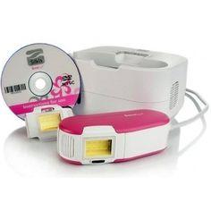 http://www.tpb.ro/epilare-definitiva-laser-ipl-hpl/372-silkn-sensepil-epilator-cu-lumina-pulsata-ipl.html  www.tpb.ro www.silkn.ro